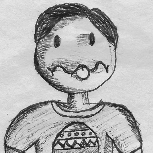 Flai Socks's avatar
