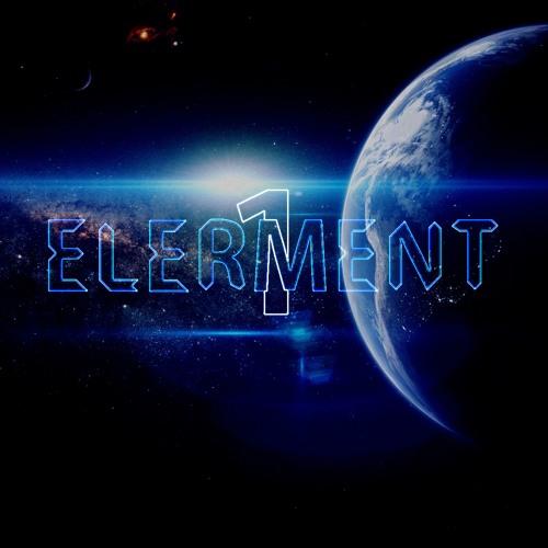Elerment1   [Legion]'s avatar