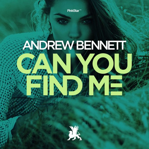 Andrew Bennett's avatar