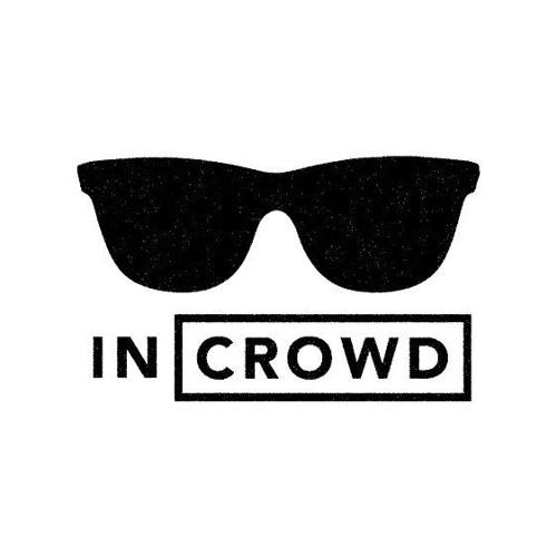 InCrowd's avatar