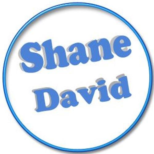 Shane David Music's avatar