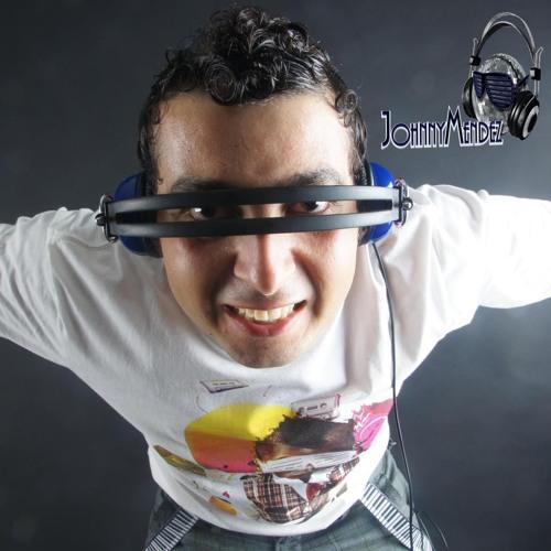 JohnnyMendez's avatar