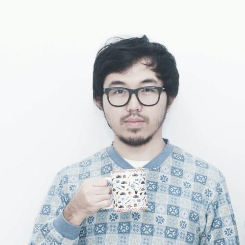 mocromadona's avatar
