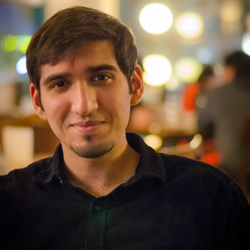 Hammad_28's avatar