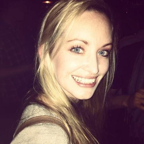 Sarah Jayne Fell's avatar