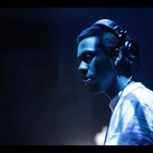 Dj Kolt (B.N.M)'s avatar
