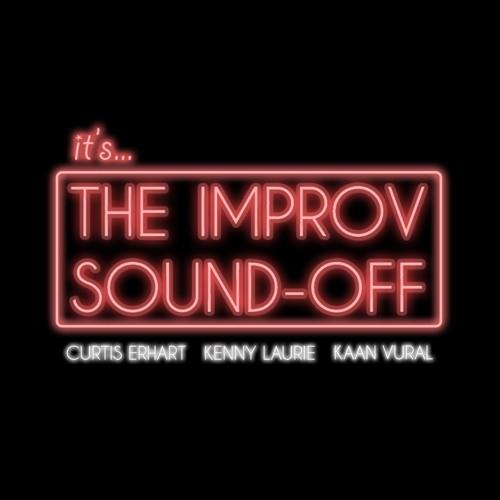 The Improv Sound-Off