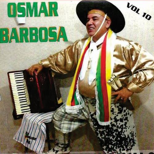 Osmar Barbosa's avatar