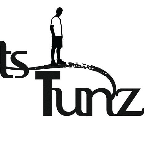 Bhuts Tunz's avatar