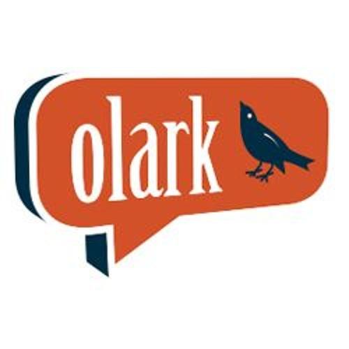 Olark Live Chat's avatar