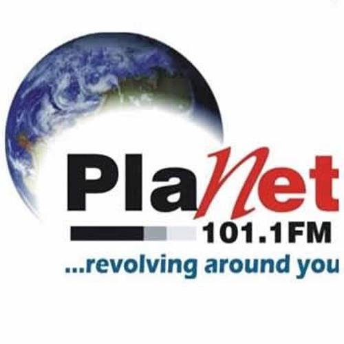 Planet101fm's avatar