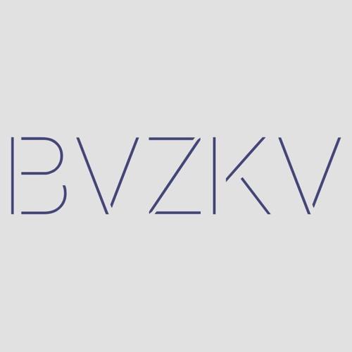 BVZKV's avatar