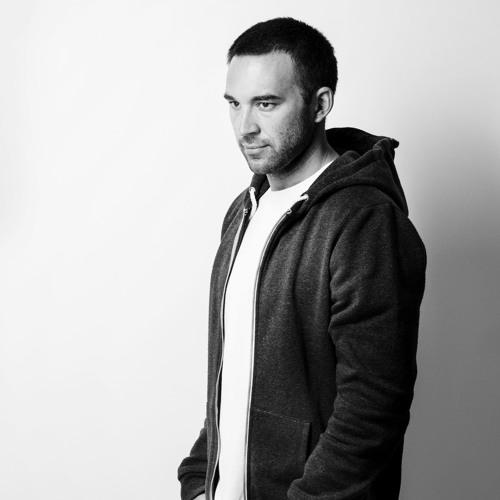 Ionas Feenstra's avatar