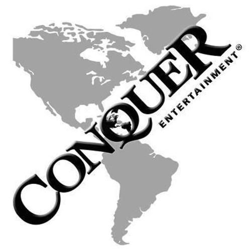 Conquer Entertainment's avatar