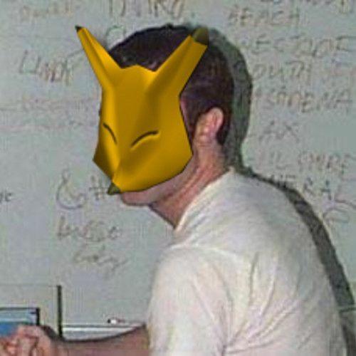macksawce's avatar