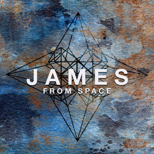 James From Space's avatar