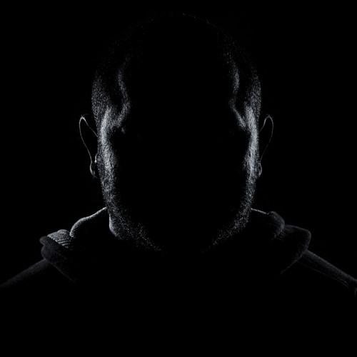 Ahmed Abu El soud's avatar