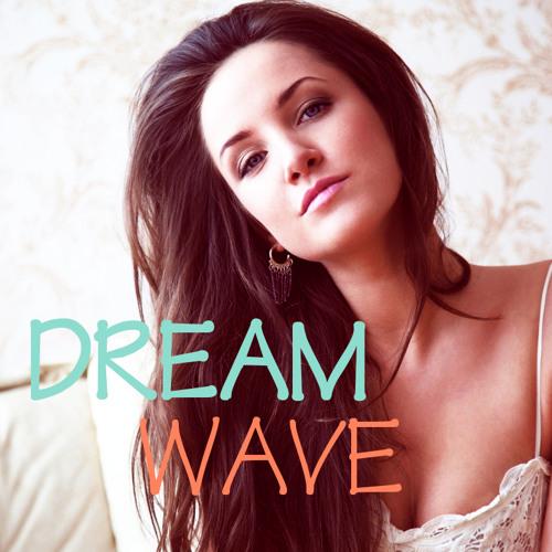 DR3AM WAVE's avatar
