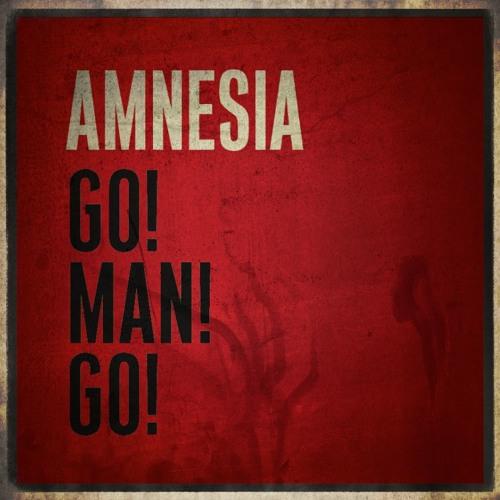 GO!MAN!GO!'s avatar