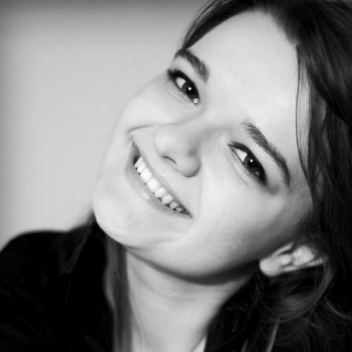 Anna Maria Kieza's avatar