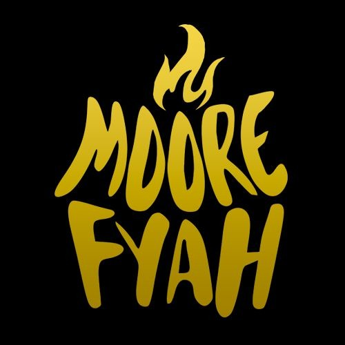 Moore Fyah Sound's avatar