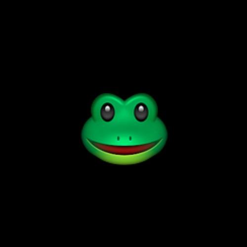 ʟɪɴ ʟɪɴ ʟɪɴ's avatar