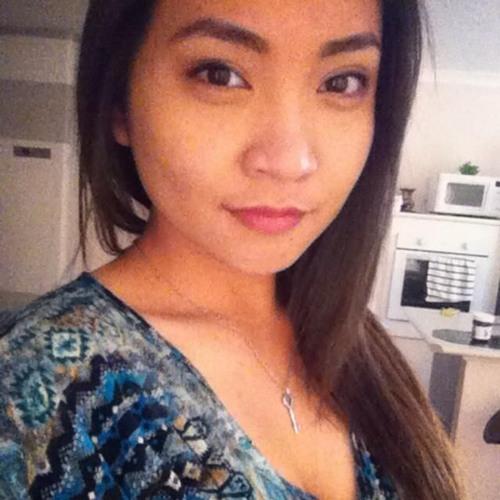 Hannah Kate 1's avatar