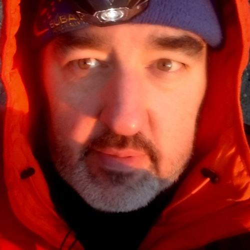 Andy Macnaughton-Jones's avatar