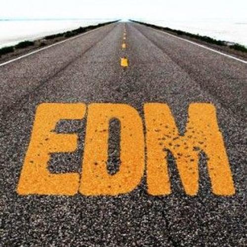 EDM Lovers's avatar