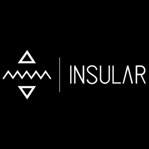 Estudio Insular's avatar
