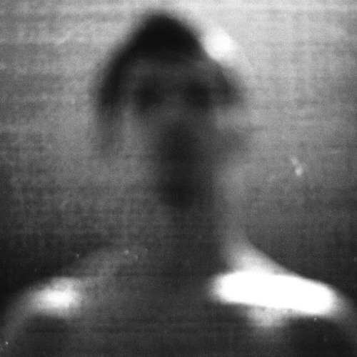 Cherciu Alex's avatar