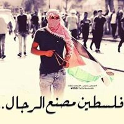 Husam Abu Rayya's avatar