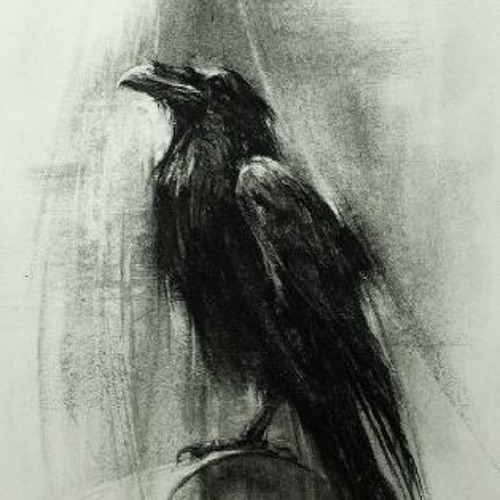 Corbeau's avatar
