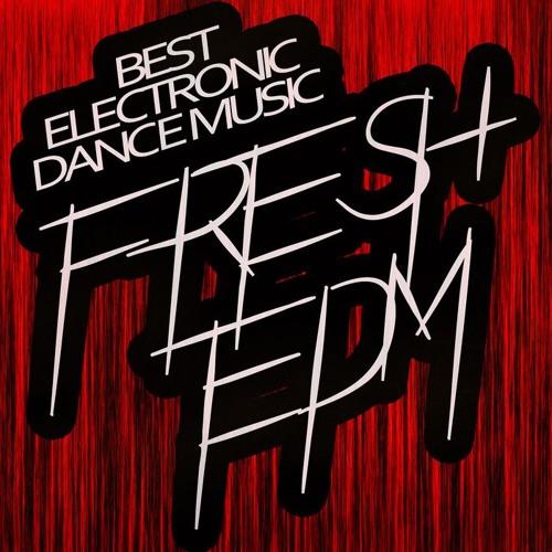 Fresh EDM 2015's avatar