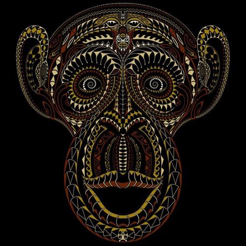 Lost Monkey's avatar