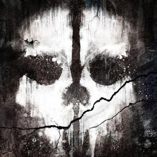 drondo's avatar