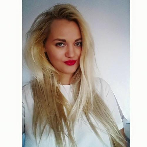 Kathyxoxo's avatar