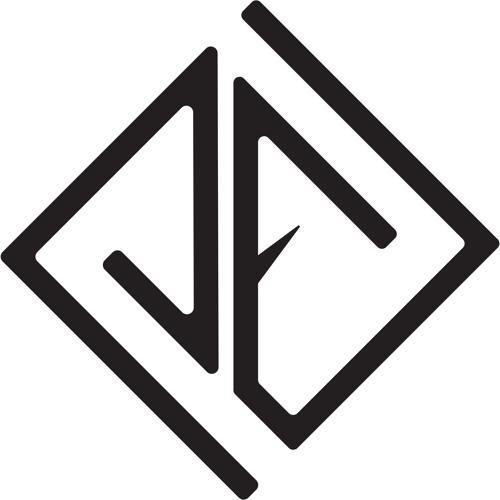Julien Addams's avatar