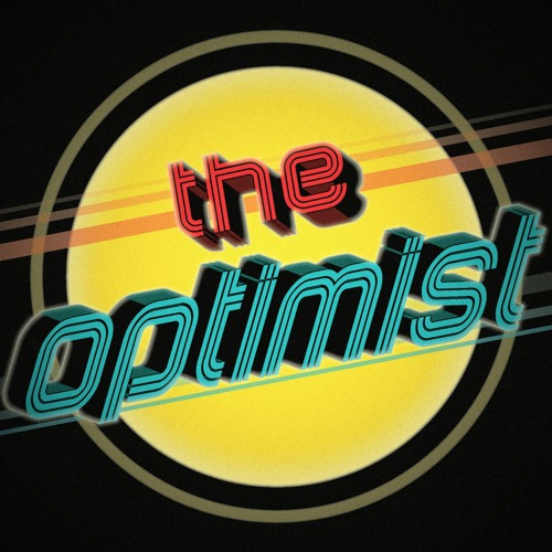 The Optimist's avatar
