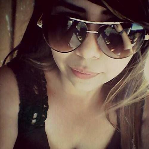 Arheli MonTess's avatar
