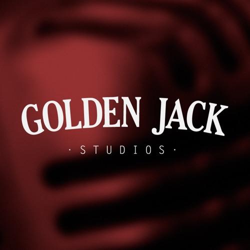 thegoldenjack's avatar