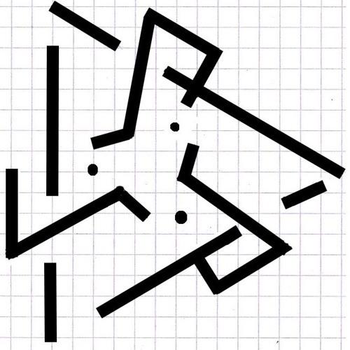 Taptap's avatar