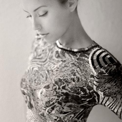 Camila Garay's avatar