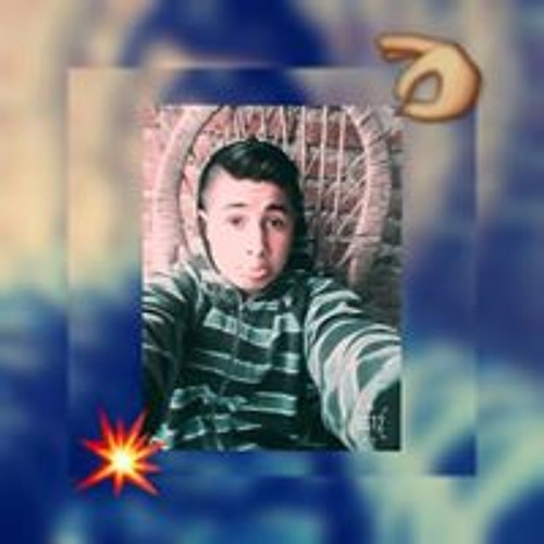 Jose Salica's avatar