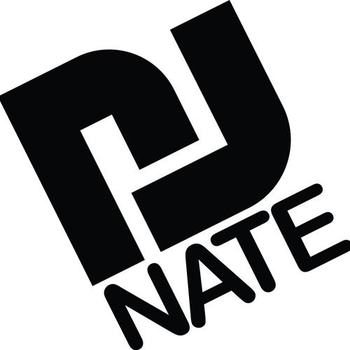 DJNateUK | Backup Page's avatar