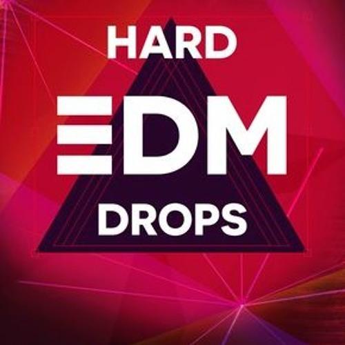 Hard EDM Drops's avatar