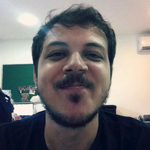 Felippe Taveira's avatar