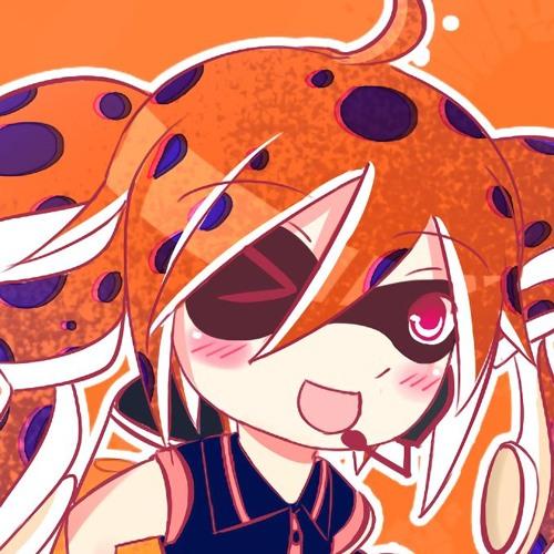 0xabad1dea's avatar
