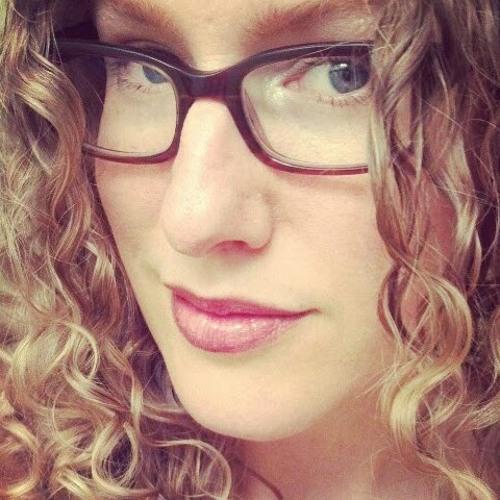 Allison Bojarski's avatar