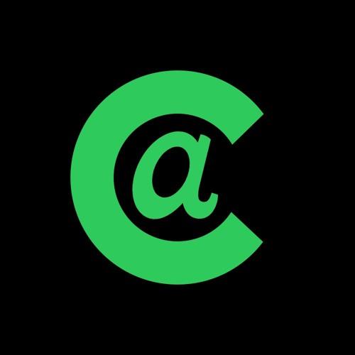 AndrewClay's avatar